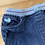 Size 3T Cargo Jeans