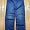 Size 3T CHILDREN'S PLACE Skinny Stretch Jeans