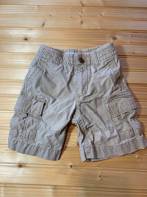 Size 18m BABY GAP Cargo Shorts