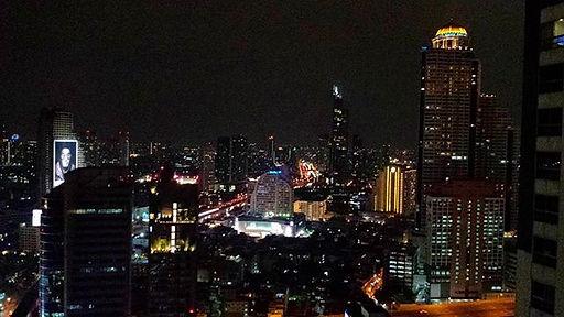 Roof top _modesathorn.jpg