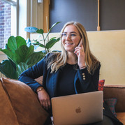 9 Tips for Mastering the Phone Interview During the Coronavirus Pandemic