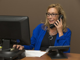 How to Prepare & Success in Phone Interview
