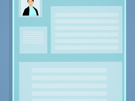 How to Write a Resume During COVID-19