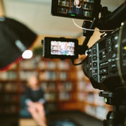 Tips for Creating a Video Resume