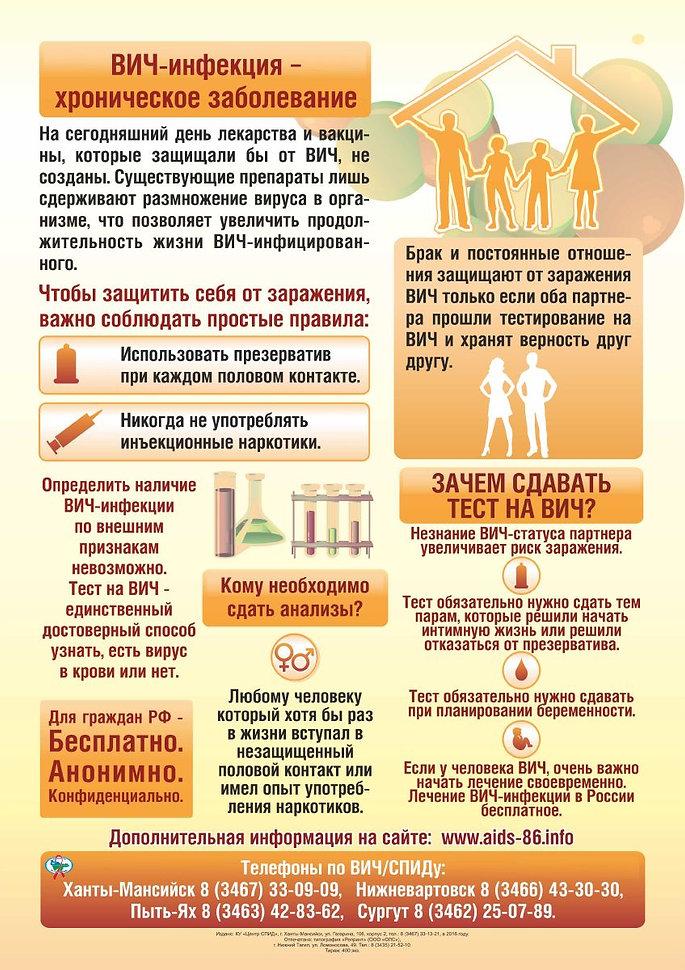 Плакат Пройди тест на ВИЧ.jpg