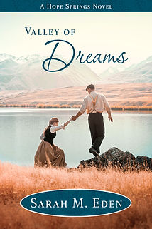 Valley of Dreams FINAL EBOOK COVER.jpg
