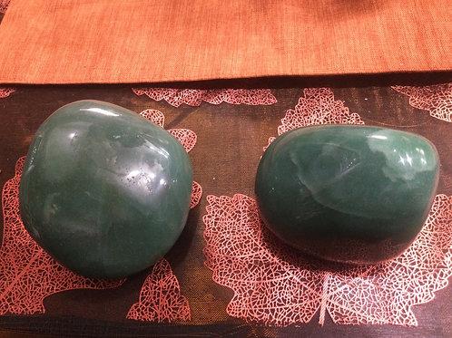 Green Aventurine Powerstone