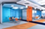 laminates-office-areas