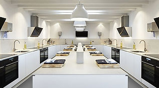 100%-acrylic-bowls-sinks