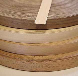 wood-veneer-tape-sheet