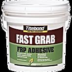 titebond-fast-grab-adhesive