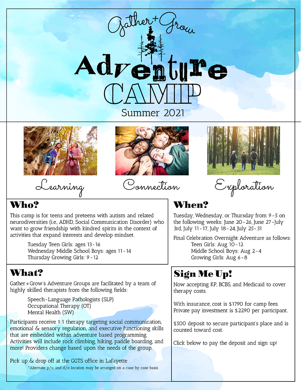 UPDATED-2021-Adventure-Camp-Flyer-.png
