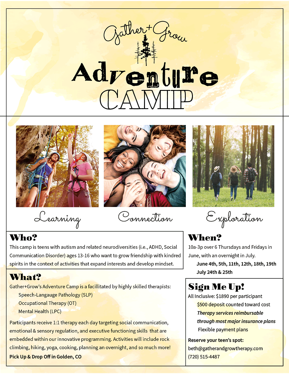 Adventure-Camp-Flyer.png