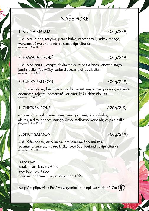 poke_menu_wix_2.png