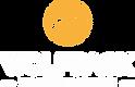Logo_svetle_bez_pozadi.png