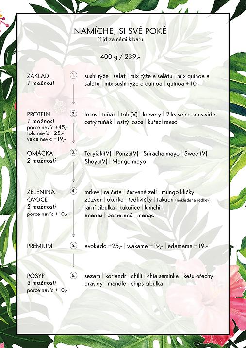 poke_menu_wix_1.png