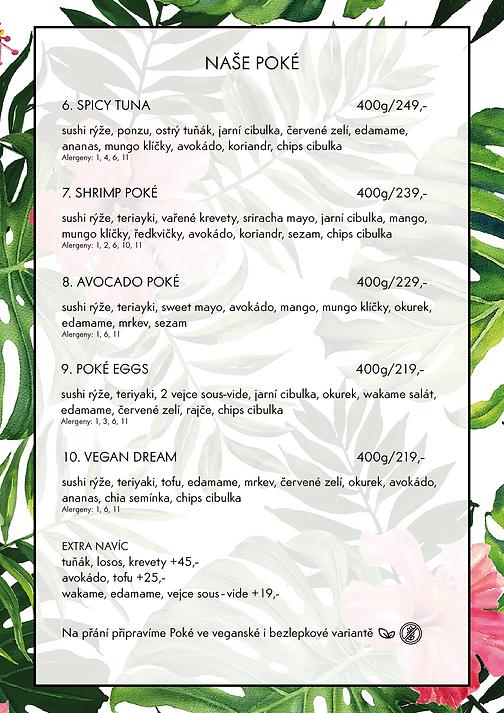 poke_menu_wix_3.png