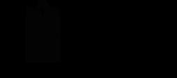 nove_logo_bez_pozadi_cerne.png