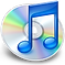 itunes9icon+copy.png