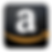 amazon-logo-8+copy.png