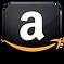 amazon-logo-8+copy.png