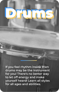 DRUMS BOX.png