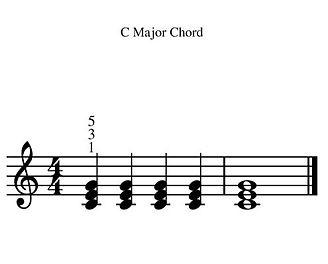 C major.JPG