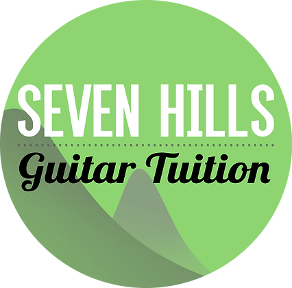 guitar lessons sheffield