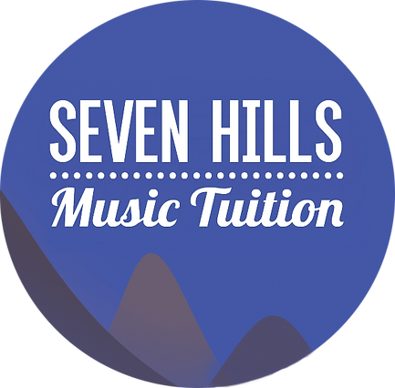 Seven Hills Piano Tuition (1).png