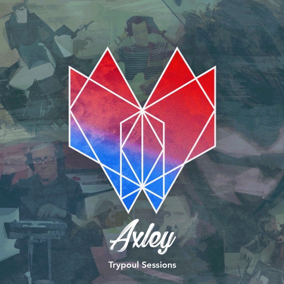 The Trypoul Sessions (EP)