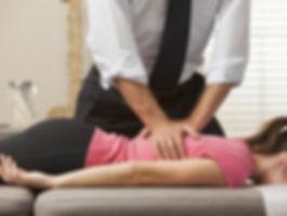 Chiropractic.jpg