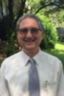 Dr. Gary Weisman, Chiropractor