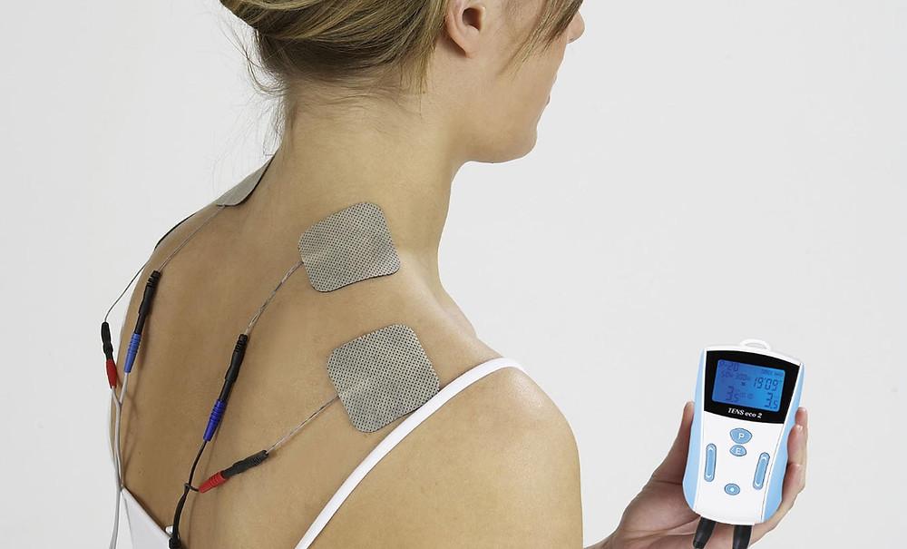 Back Pain | Chiropractor