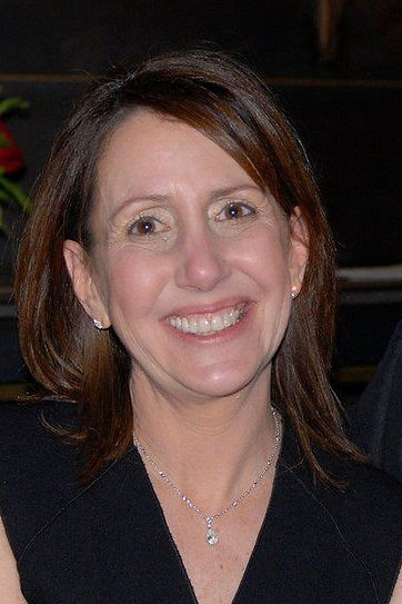 Kate Motz, CHHC AADP | Nutritional Counseling in Springfield, NJ