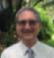 Dr. Gary Weisman