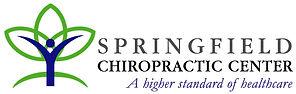 Chiropractor Springfield NJ