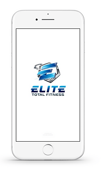 ETF APP FRONT VIEW.png