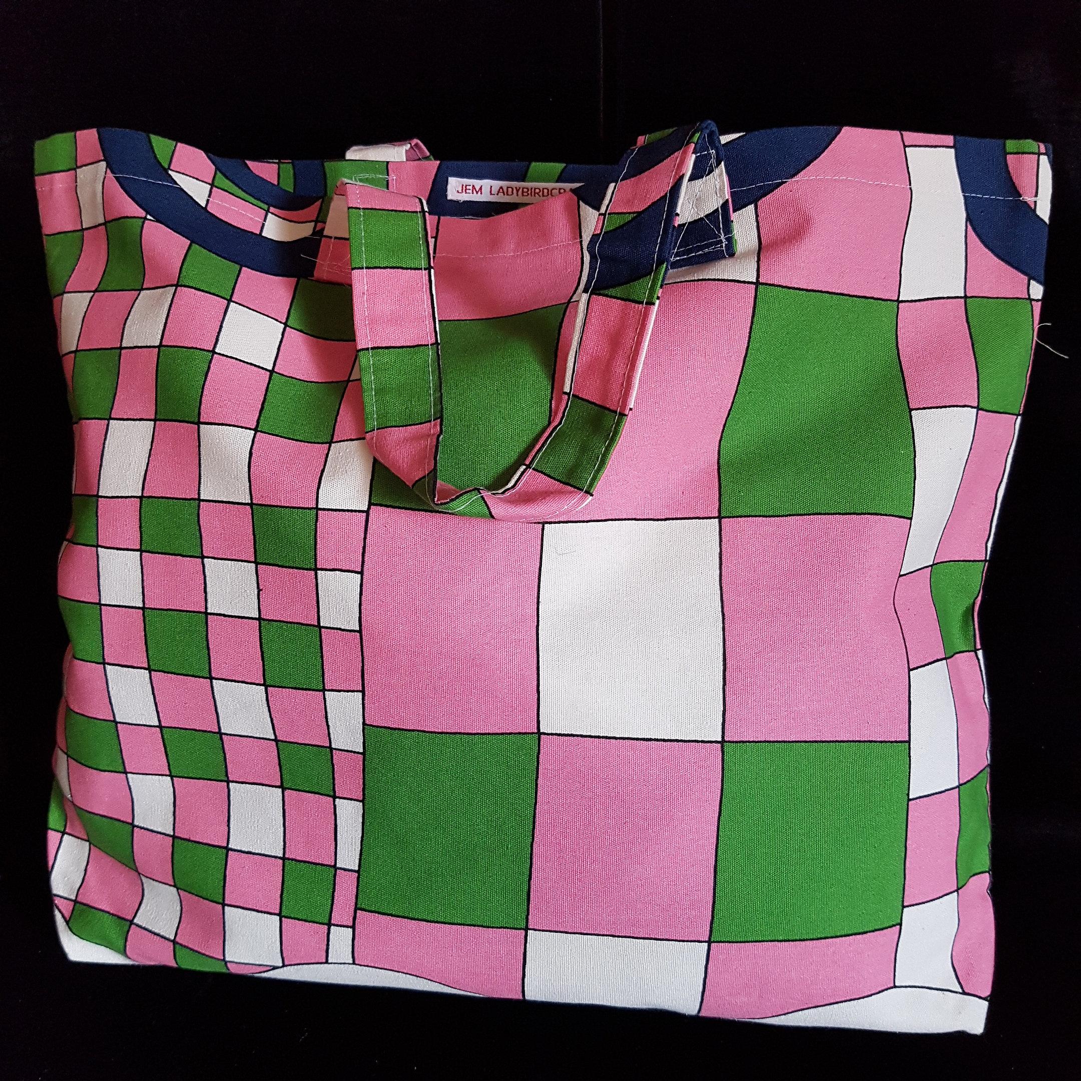 jemladybirdcrafts garment alterations bespoke fancy dress