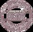 organic cotton Bio stoffe zertifiziert Siegel