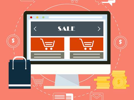 [電商技巧]10大關鍵電商指標,決定你的店鋪表現和銷量