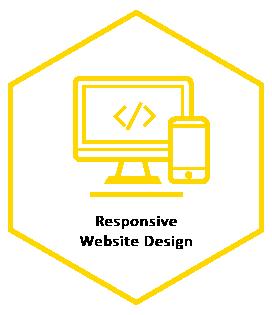 [網站行銷服務項目]網站架設,網頁設計,SEO搜尋引擎優化,流量導入
