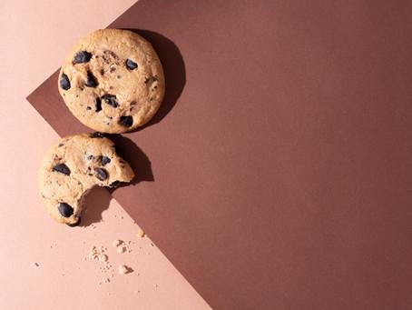 [數位行銷]第三方 cookie 時代的終結,數位行銷者可行的兩條出路