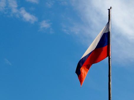 【阿里國際站】阿里巴巴國際站將舉辦首次俄羅斯在線產品展