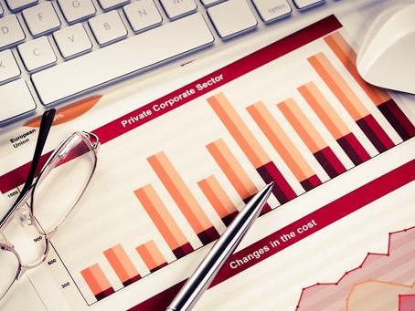 【阿里財報】阿里發布最新季度財報:全球年度活躍消費者11.8億,中國消費者9.12億