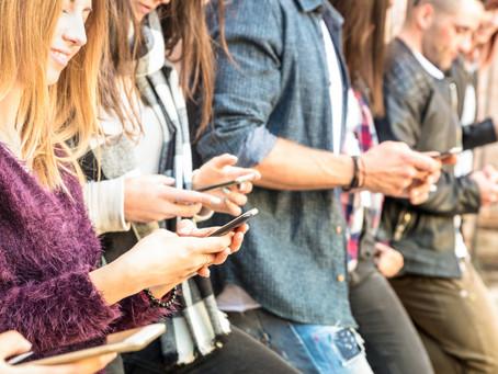 [行銷技巧]品牌行銷三大方向,抓住Z世代的購物衝動!