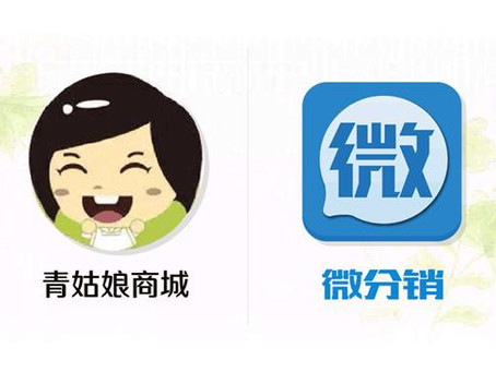 [電商案例]賣瓜子,4個月收入5000萬RMB是怎麼做到的?