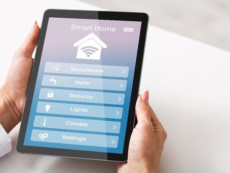 【家居市場】全球智能家居市場年復合增長率將達11.5%