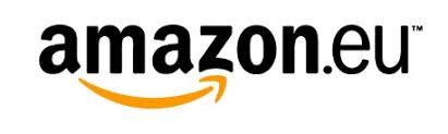 Amazon亞馬遜歐洲站開店介紹