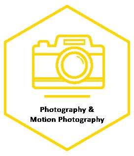 [影像處理服務項目]平面靜態及動態攝影,商業攝影,商品攝影,人像攝影,情境拍攝