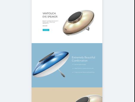 [服務項目]購物網站設計、響應式網站設計、RWD網頁設計、形象官網架設